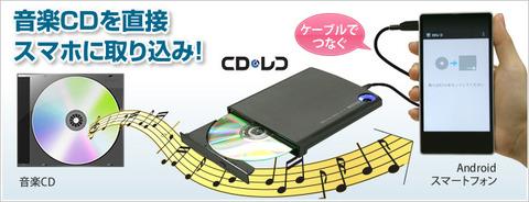 CDRI-S24A_04_3